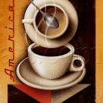 coffee-fan-theme-in-interior-posters-mlk3.jpg
