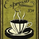 coffee-fan-theme-in-interior-posters-nh2.jpg