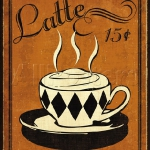coffee-fan-theme-in-interior-posters-nh3.jpg