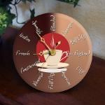 coffee-fan-theme-in-interior-clocks1.jpg