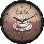 coffee-fan-theme-in-interior-clocks2.jpg