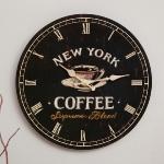 coffee-fan-theme-in-interior-clocks3.jpg
