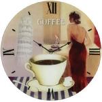 coffee-fan-theme-in-interior-clocks4.jpg