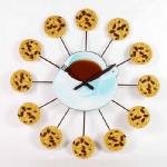 coffee-fan-theme-in-interior-clocks7.jpg