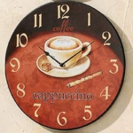 coffee-fan-theme-in-interior-clocks8.jpg