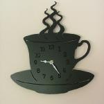 coffee-fan-theme-in-interior-clocks9.jpg