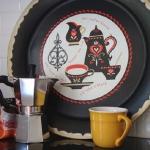 coffee-fan-theme-in-interior-misc1.jpg