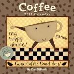 coffee-fan-theme-in-interior-misc10.jpg