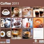 coffee-fan-theme-in-interior-misc11.jpg