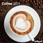coffee-fan-theme-in-interior-misc12.jpg