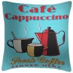 coffee-fan-theme-in-interior-misc2.jpg