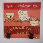 coffee-fan-theme-in-interior-misc3.jpg