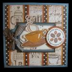 coffee-fan-theme-in-interior-misc4.jpg