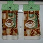 coffee-fan-theme-in-interior-misc6.jpg