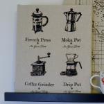 coffee-fan-theme-in-interior-misc7.jpg