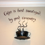 coffee-fan-theme-in-interior-misc8.jpg
