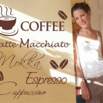 coffee-stickers-theme-in-interior1.jpg