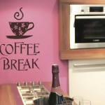 coffee-stickers-theme-in-interior11.jpg