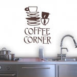 coffee-stickers-theme-in-interior12.jpg