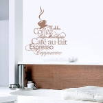 coffee-stickers-theme-in-interior14.jpg