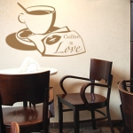 coffee-stickers-theme-in-interior17.jpg