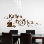 coffee-stickers-theme-in-interior18.jpg