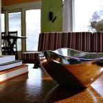 coffee-table-decoration11.jpg