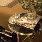 coffee-table-decoration15.jpg