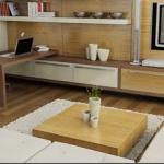 coffee-table-decoration17.jpg