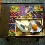 coffee-table-decoration4.jpg