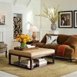 coffee-table-decoration21.jpg