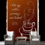 coffee-wall-mural-theme-in-interior10.jpg