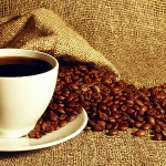 coffee-wall-mural-theme-in-interior12.jpg