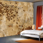 coffee-wall-mural-theme-in-interior3-1.jpg