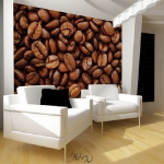 coffee-wall-mural-theme-in-interior5-1.jpg