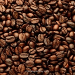 coffee-wall-mural-theme-in-interior5-2.jpg