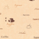 coffee-wallpaper-theme-in-interior1.jpg