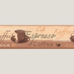 coffee-wallpaper-theme-in-interior2.jpg