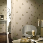 coffee-wallpaper-theme-in-interior9.jpg