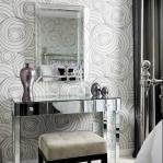 color-black-white-wall1.jpg