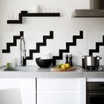 color-black-white-wall2.jpg