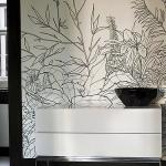 color-black-white-wall3.jpg