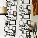 color-black-white-wall6.jpg