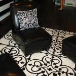color-black-white-floor1.jpg