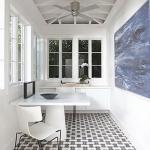 color-black-white-floor2.jpg