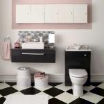 color-black-white-floor3.jpg