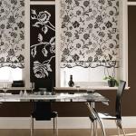 color-black-white-curtains4.jpg