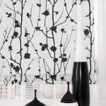 color-black-white-curtains5.jpg