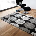 color-black-white-rugs1.jpg