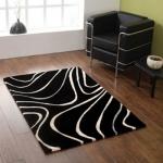 color-black-white-rugs3.jpg